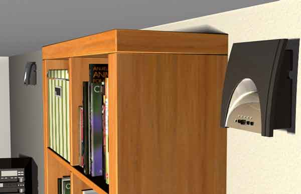 GK Plasterboard Fixing Nylon | AnchorMark Pty Ltd