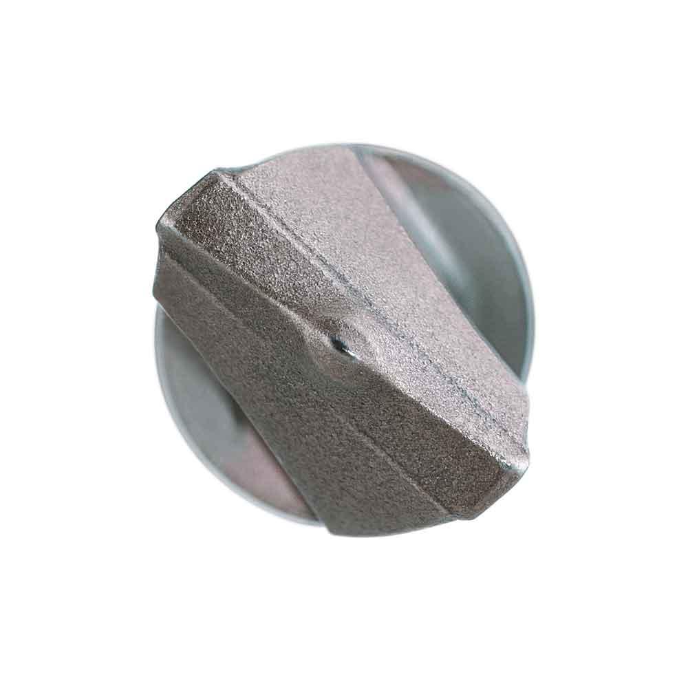 Hammer Drill Bit Sds Max Anchormark Pty Ltd